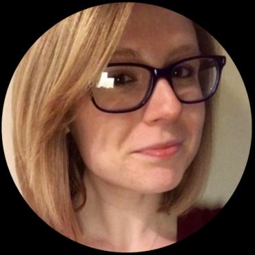 Board Interviews: Lindsay Wilson