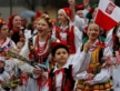 Talking Dyngus Day with Pastor Matt